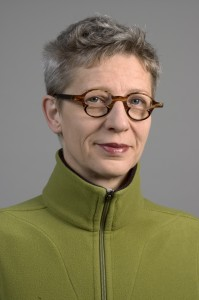Eva Afuhs (* 1954 in Wien; † 8. April 2011 in Zürich)