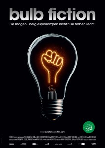 Bulb Fiction - The lie of the energy saving lamp