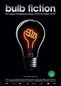 Bulb Fiction - The lie of the energy saving lamp