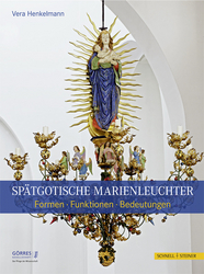 Buchempfehlung / Book Recommendation