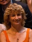 Christina Maastricht 2015