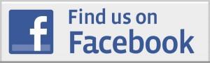 'Gefällt mir' auf Facebook / 'Like' us on Facebook