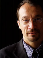 Licht im Museum / Light in Museums