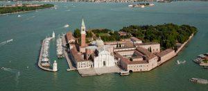 Pre-Invitation Yearly Meeting, Venice 2019 / Jahrestreff Venedig 2019